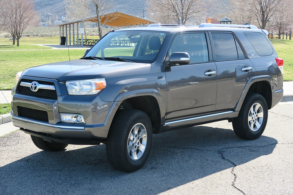 Toyota Dealers In Kansas >> What The Top Toyota Dealer Serving Kansas Is Saying About